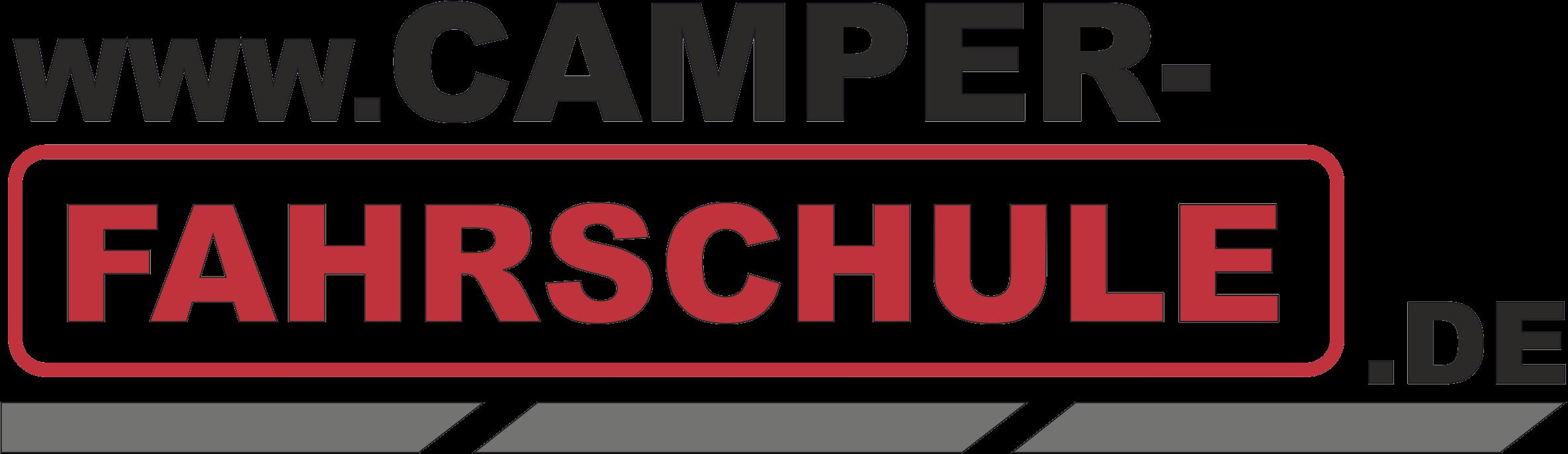 Camper-Fahrschule.de